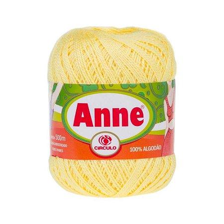 LINHA ANNE 500 COR 1312