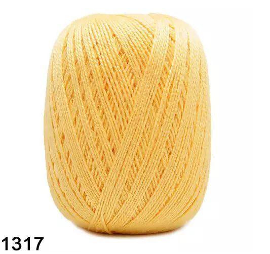 LINHA ANNE 500 COR 1317
