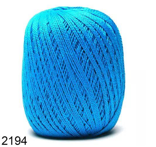 LINHA ANNE 500 COR 2194