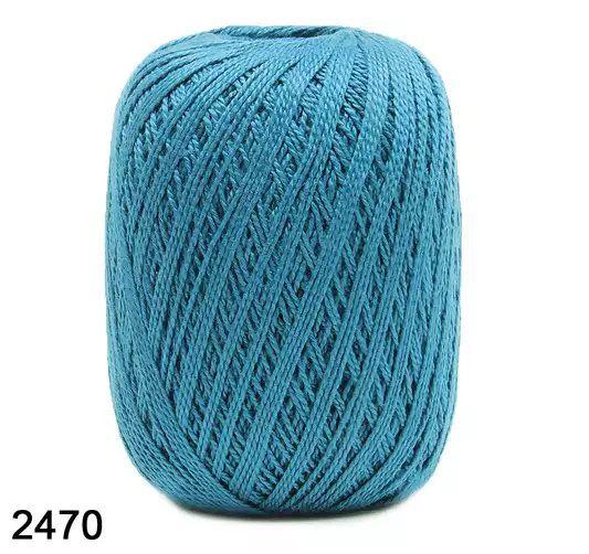 LINHA ANNE 500 - COR 2470