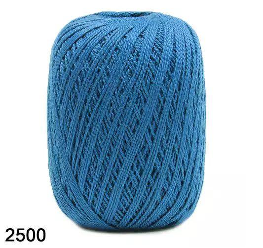 LINHA ANNE 500 COR 2500