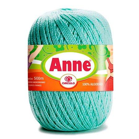 LINHA ANNE 500 COR 2676