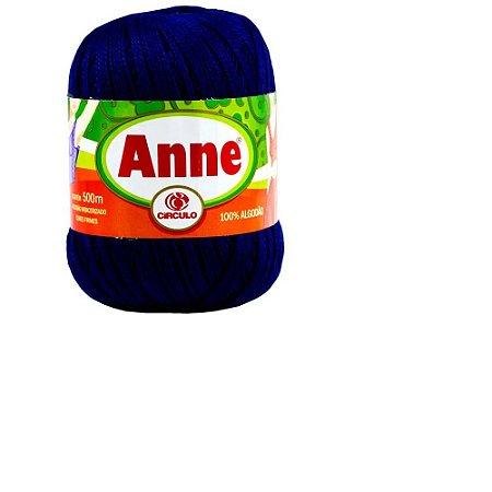 LINHA ANNE 500 COR 2859
