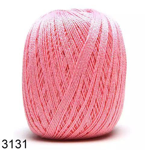 LINHA ANNE 500 COR 3131