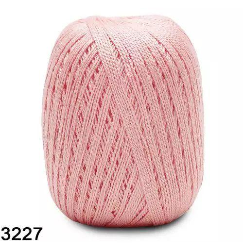 LINHA ANNE 500 COR 3227