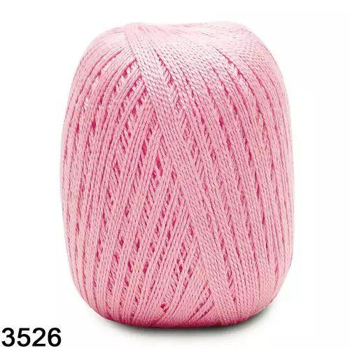 LINHA ANNE 500 COR 3526