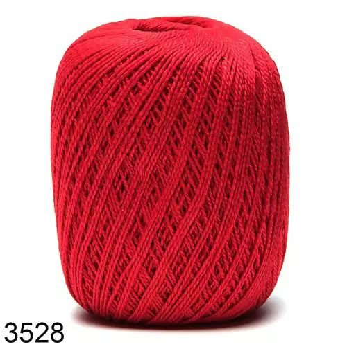 LINHA ANNE 500 - COR 3528