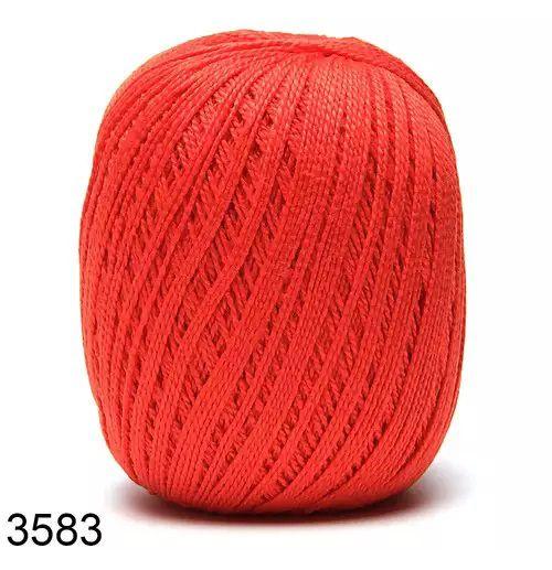 LINHA ANNE 500 COR 3583