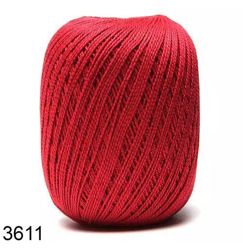 LINHA ANNE 500 COR 3611