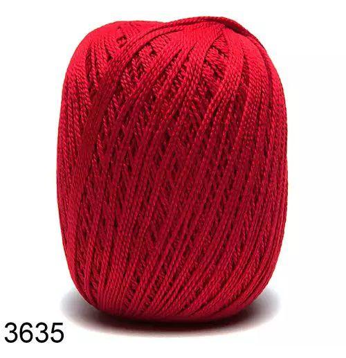 LINHA ANNE 500 COR 3635