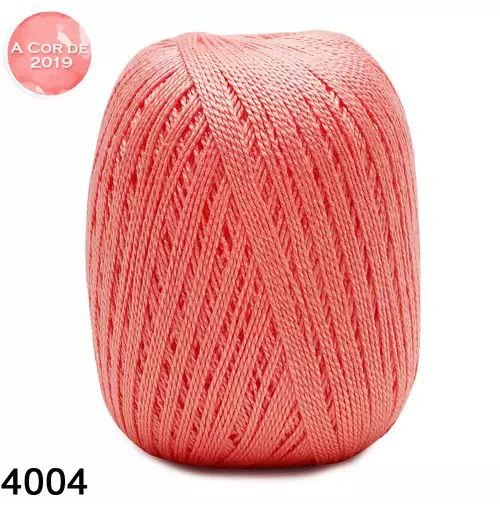 LINHA ANNE 500 COR 4004