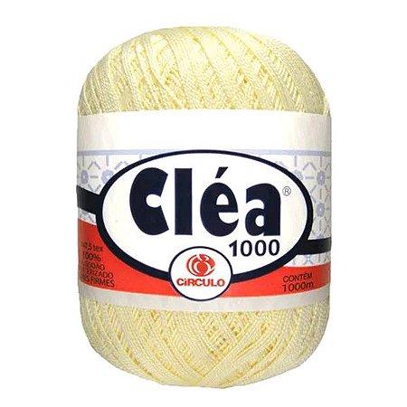 LINHA CLEA 1000 COR 1112