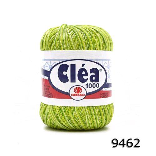 LINHA CLEA 1000 MESCLADA COR 9462