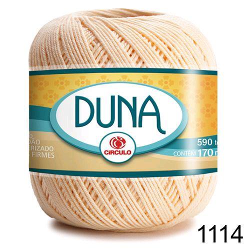 LINHA DUNA REF 1114 170 MTS