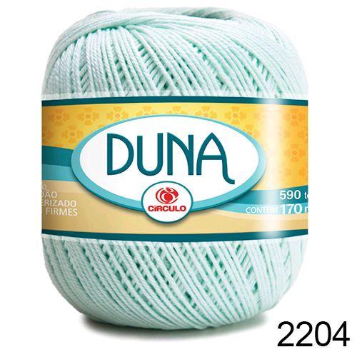 LINHA DUNA REF 2204 170 MTS