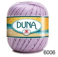LINHA DUNA REF 6006 170 MTS
