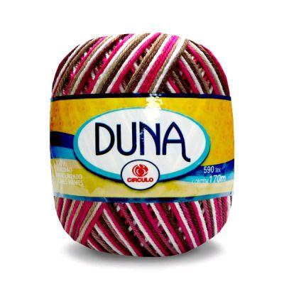 LINHA DUNA REF 9306 170 MTS