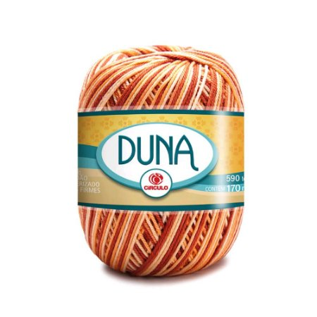 LINHA DUNA REF 9317 170 MTS