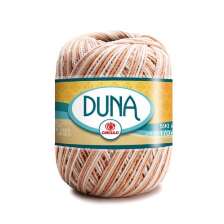 LINHA DUNA REF 9370 170 MTS