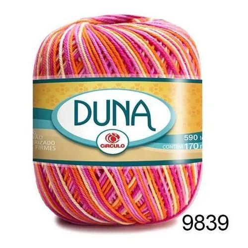 LINHA DUNA REF 9839 170 MTS