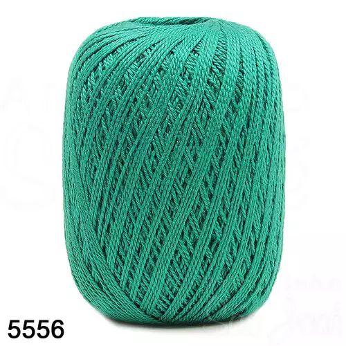 LINHA ANNE 500 COR 5556