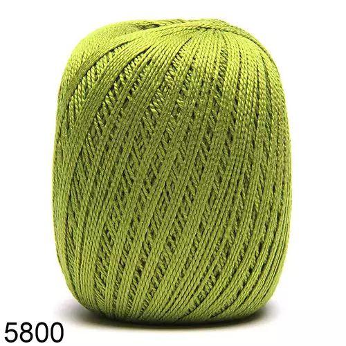 LINHA ANNE 500 COR 5800