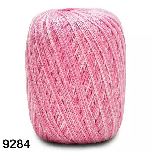 LINHA ANNE 500 COR 9284