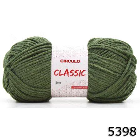 LA CLASSIC 150 M COR 5398