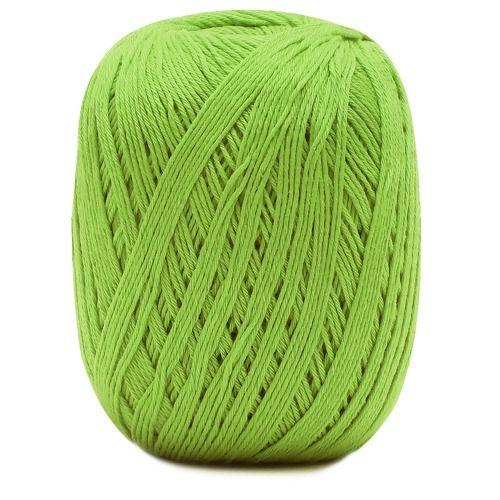 LINHA CHARME 396M COR 5203
