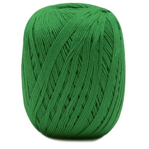 LINHA CHARME 396M COR 5767