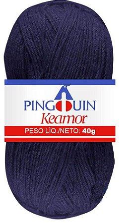 FIO KEAMOR COR 8524 40 G