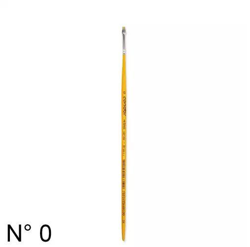 PINCEL REF 456-0 CONDOR