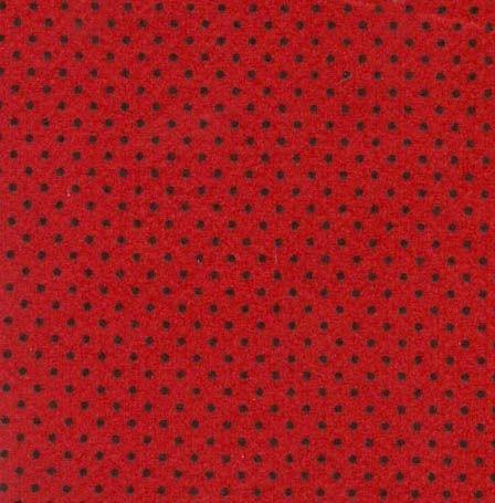 Feltro Estampado Santa fé - cor 106107- Medidas 0,40x1,40