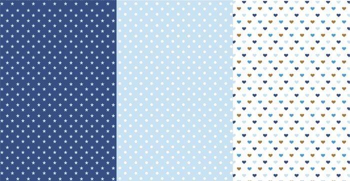 Feltro Color Baby Composê Santa fé - cor 321203- Medidas 0,40x1,40