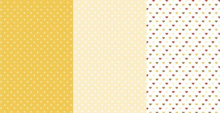 Feltro Color Baby Composê Santa fé - cor 321204- Medidas 0,40x1,40