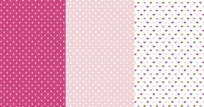 Feltro Color Baby Composê Santa fé - cor 321205- Medidas 0,40x1,40