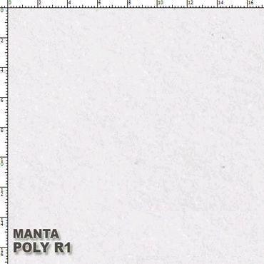 MANTA POLY 100GR-BR-R1 - PEGORARI - medidas 1.00 por 1,50 mts