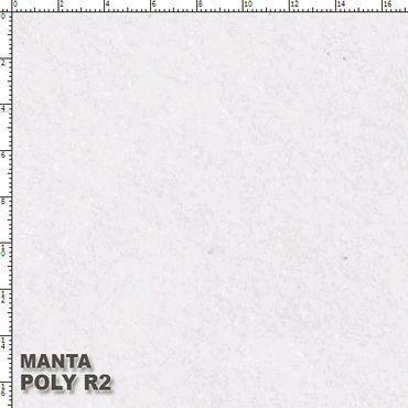 MANTA POLY 100GR-BR-R2 - PEGORARI - Medidas 1.00 por 1,50 mts