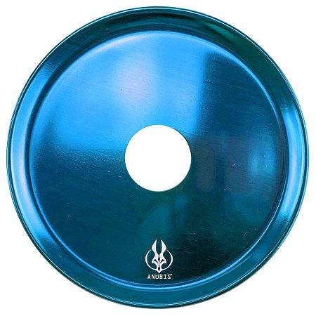 Prato Anubis P 18cm - Azul Claro