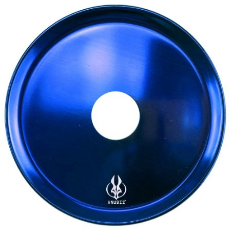 Prato Anubis P 18cm - Azul Escuro