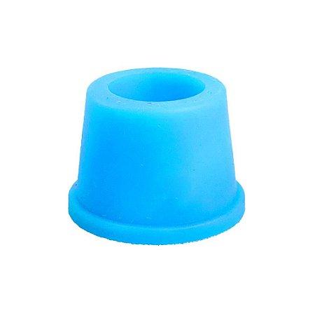 Borracha de Rosh - Azul Claro
