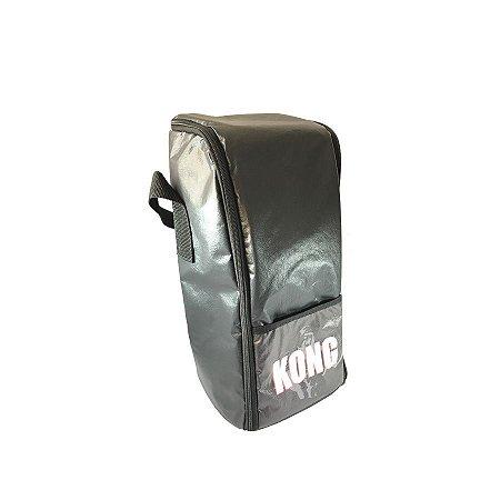 Mochila Para Narguile Kong Bag Pequena