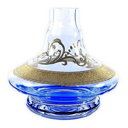Vaso HT Mini Aladdin - Aquamarine