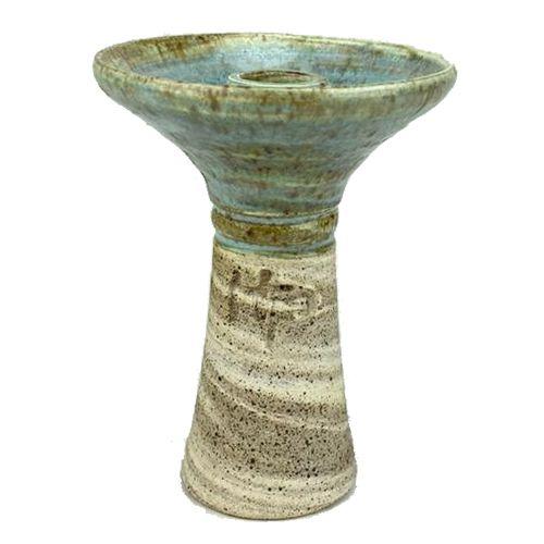 Rosh HP Bowl Brutus - Agua