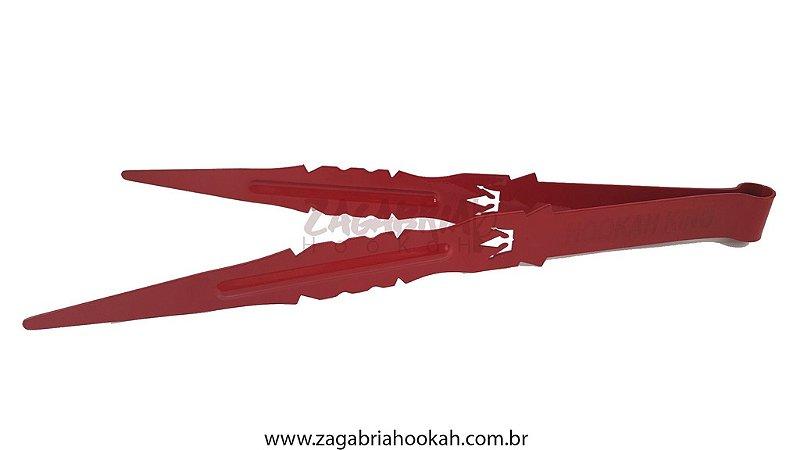 Pegador Hookah King Excalibur - Escolha a Cor