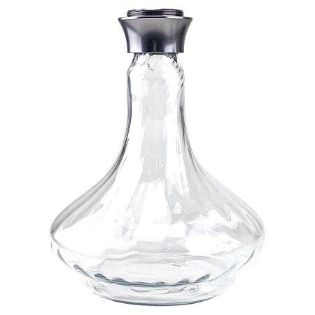 Vaso Reposição Future Titanium/ Twist/ Clear