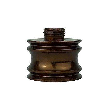 Mini Central Zeus Smart - Bronze