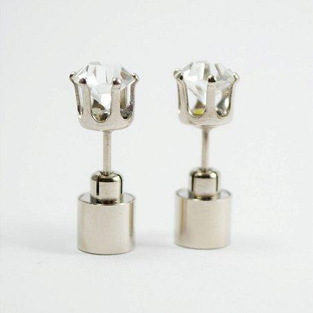 Brinco de LED - PAR