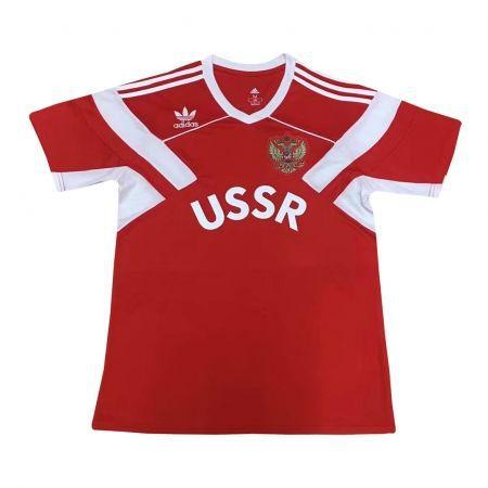 Camisa Seleção Russia Home Copa do Mundo 2018 - Edição Especial -  Personalização e Frete Grátis 7333c6126920b