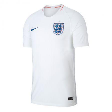 Camisa Seleção Inglaterra Home 2018 Copa do Mundo - Super Lançamento -  Personalização e Frete Grátis 489a2627071bb